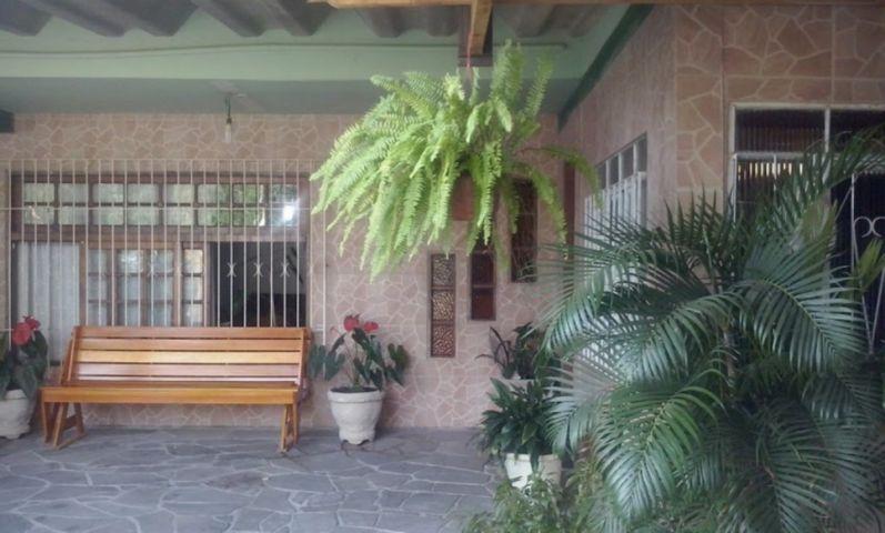 Ducati Imóveis - Casa 3 Dorm, Belém Novo (76933) - Foto 3