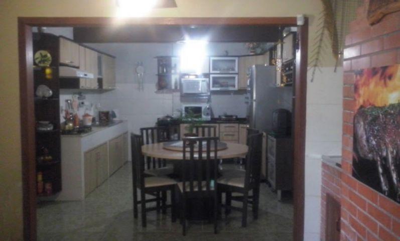 Ducati Imóveis - Casa 3 Dorm, Belém Novo (76933) - Foto 7