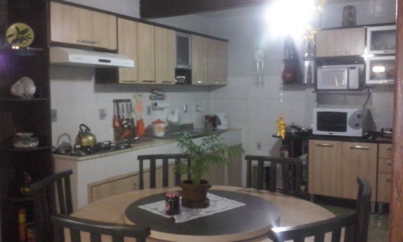 Casa 3 Dorm, Belém Novo, Porto Alegre (76933) - Foto 8