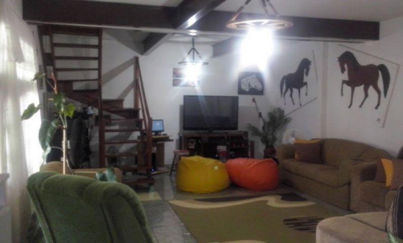 Casa 3 Dorm, Belém Novo, Porto Alegre (76933) - Foto 9