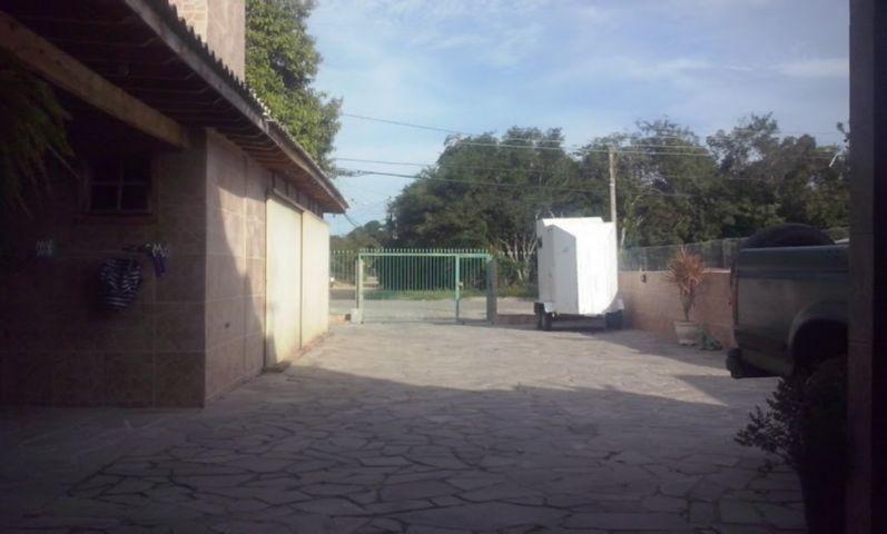 Ducati Imóveis - Casa 3 Dorm, Belém Novo (76933) - Foto 10