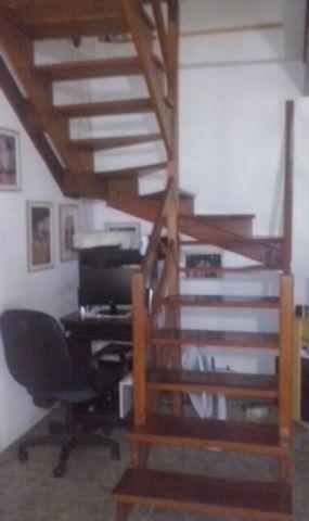 Casa 3 Dorm, Belém Novo, Porto Alegre (76933) - Foto 11