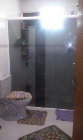 Casa 3 Dorm, Belém Novo, Porto Alegre (76933) - Foto 14