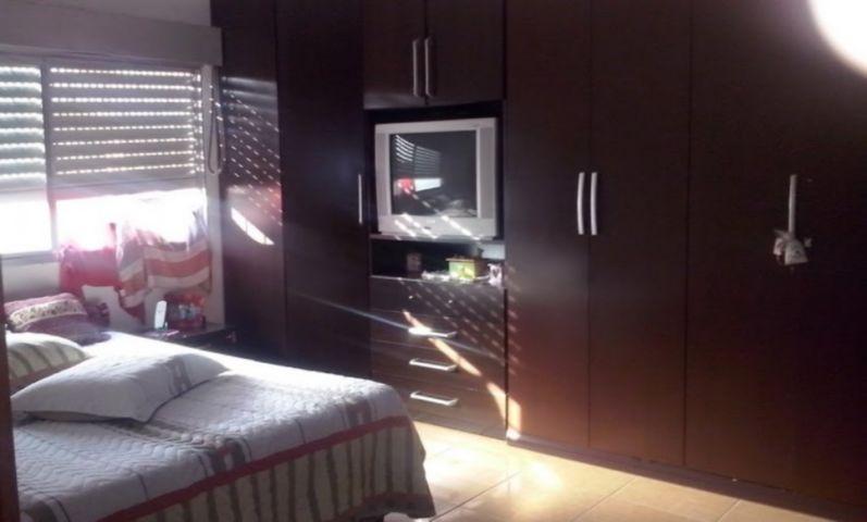 Casa 3 Dorm, Belém Novo, Porto Alegre (76933) - Foto 16
