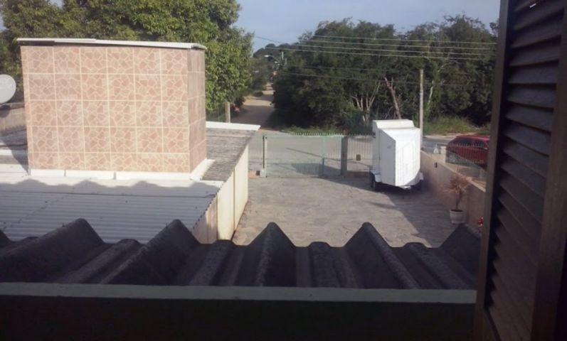 Ducati Imóveis - Casa 3 Dorm, Belém Novo (76933) - Foto 17