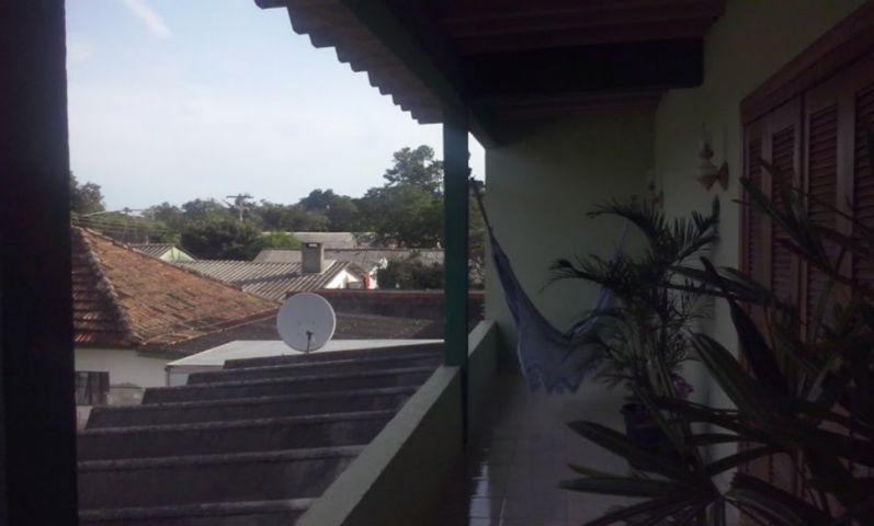 Ducati Imóveis - Casa 3 Dorm, Belém Novo (76933) - Foto 18