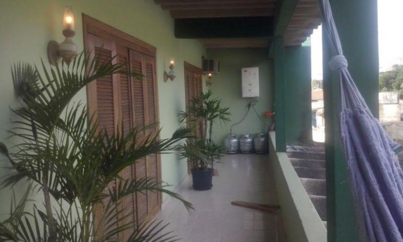 Casa 3 Dorm, Belém Novo, Porto Alegre (76933) - Foto 19