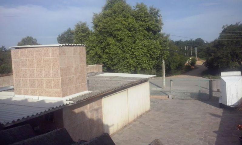 Ducati Imóveis - Casa 3 Dorm, Belém Novo (76933) - Foto 20