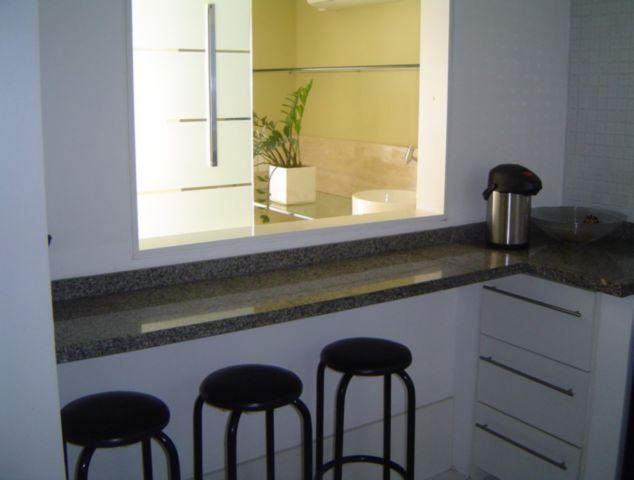 Casa 4 Dorm, Menino Deus, Porto Alegre (76944) - Foto 4
