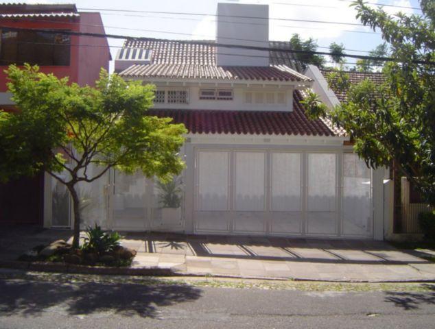 Casa 4 Dorm, Menino Deus, Porto Alegre (76944) - Foto 5