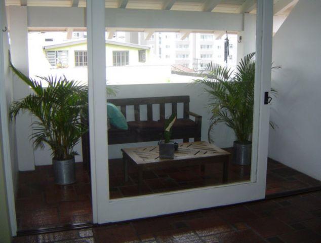 Casa 4 Dorm, Menino Deus, Porto Alegre (76944) - Foto 11
