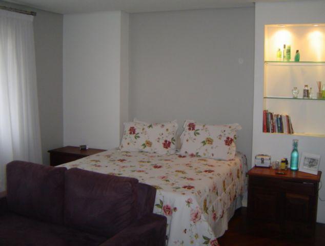 Casa 4 Dorm, Menino Deus, Porto Alegre (76944) - Foto 14