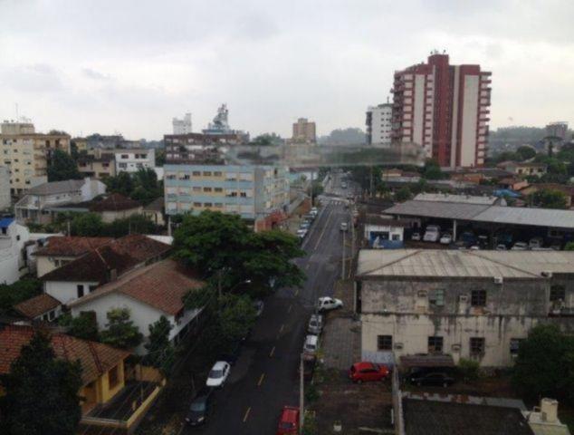 Sala, Marechal Rondon, Canoas (76985) - Foto 13