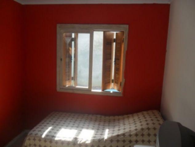 Ducati Imóveis - Casa 2 Dorm, Lomba do Pinheiro - Foto 3