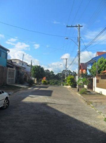Ducati Imóveis - Casa 2 Dorm, Lomba do Pinheiro - Foto 6
