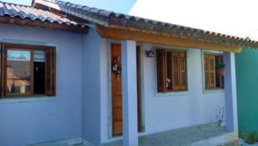 Ducati Imóveis - Casa 2 Dorm, Lomba do Pinheiro - Foto 7