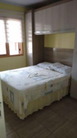 Ducati Imóveis - Casa 2 Dorm, Lomba do Pinheiro - Foto 13