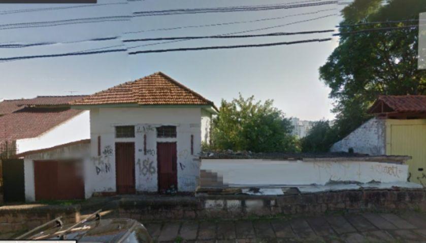 Terreno, Tristeza, Porto Alegre (77043)