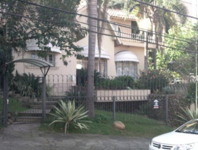 Terreno, Auxiliadora, Porto Alegre (77079)