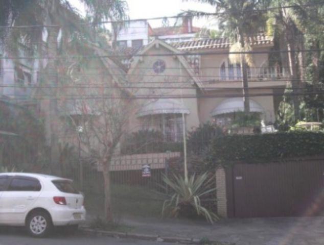 Terreno, Auxiliadora, Porto Alegre (77079) - Foto 2