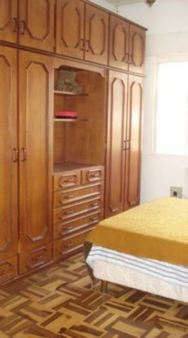 Ducati Imóveis - Casa 3 Dorm, Partenon (77088) - Foto 4