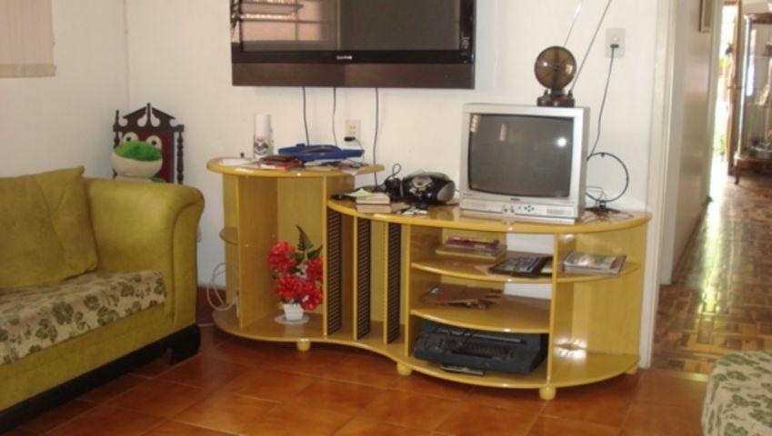 Ducati Imóveis - Casa 3 Dorm, Partenon (77088) - Foto 11