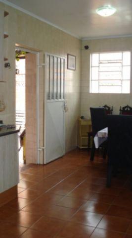 Ducati Imóveis - Casa 3 Dorm, Partenon (77088) - Foto 15