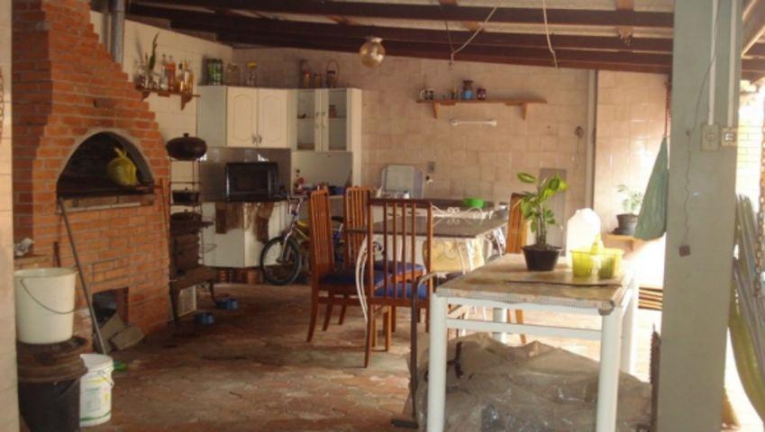 Ducati Imóveis - Casa 3 Dorm, Partenon (77088) - Foto 19