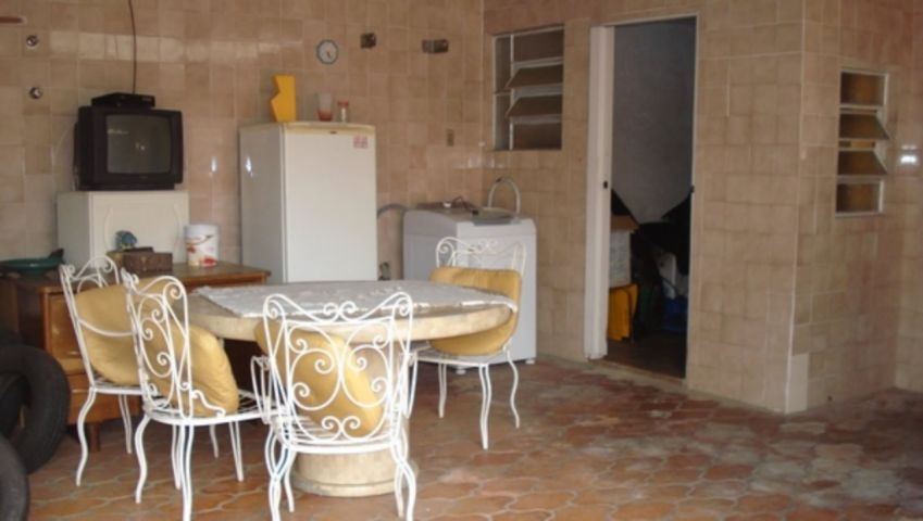 Ducati Imóveis - Casa 3 Dorm, Partenon (77088) - Foto 20