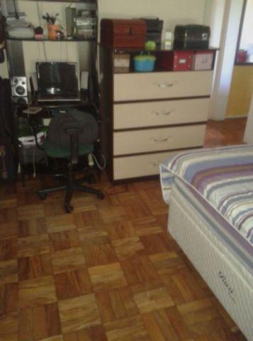 Dom Fernando - Apto 2 Dorm, Partenon, Porto Alegre (77093) - Foto 6
