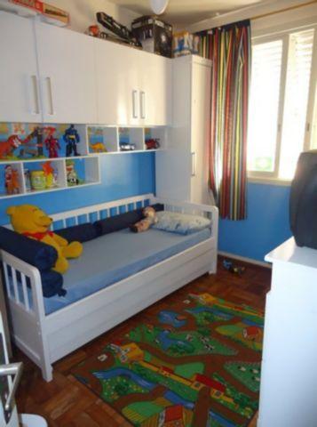 Dom Fernando - Apto 2 Dorm, Partenon, Porto Alegre (77093) - Foto 10