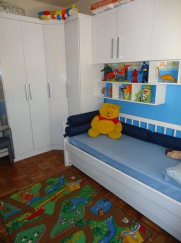 Dom Fernando - Apto 2 Dorm, Partenon, Porto Alegre (77093) - Foto 11