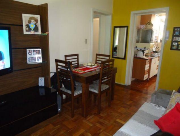 Dom Fernando - Apto 2 Dorm, Partenon, Porto Alegre (77093) - Foto 13