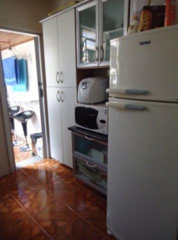 Dom Fernando - Apto 2 Dorm, Partenon, Porto Alegre (77093) - Foto 15