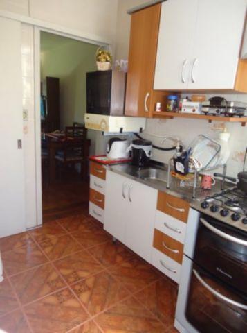 Dom Fernando - Apto 2 Dorm, Partenon, Porto Alegre (77093) - Foto 16