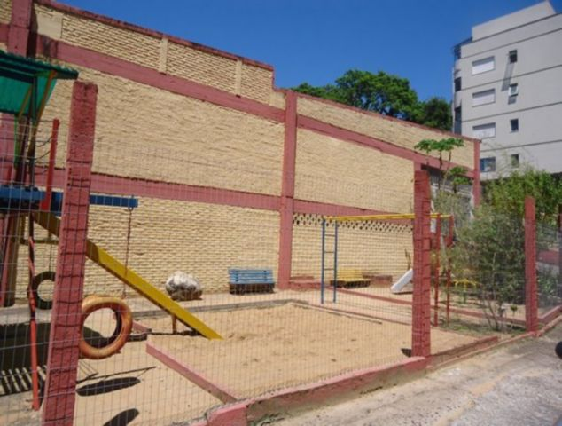 Dom Fernando - Apto 2 Dorm, Partenon, Porto Alegre (77093) - Foto 19