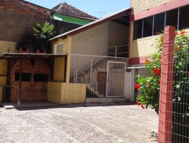 Dom Fernando - Apto 2 Dorm, Partenon, Porto Alegre (77093) - Foto 20