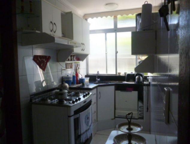 Apto 3 Dorm, Santa Tereza, Porto Alegre (77095) - Foto 4