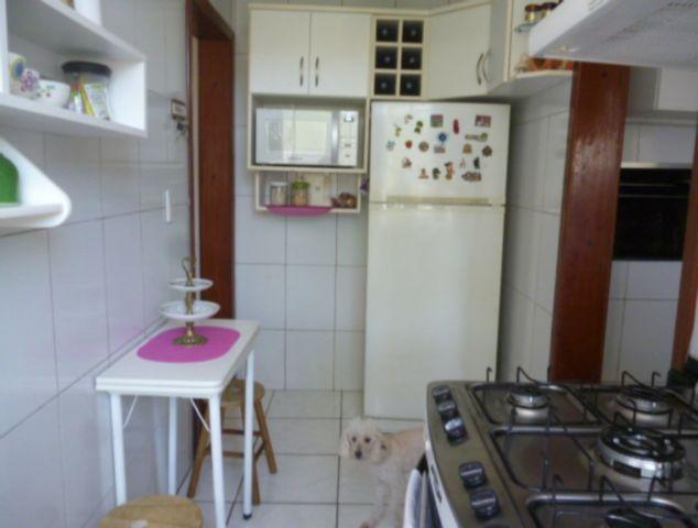 Apto 3 Dorm, Santa Tereza, Porto Alegre (77095) - Foto 5