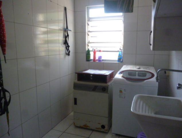 Apto 3 Dorm, Santa Tereza, Porto Alegre (77095) - Foto 7