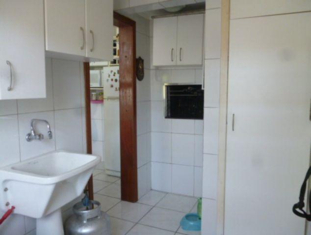 Apto 3 Dorm, Santa Tereza, Porto Alegre (77095) - Foto 8