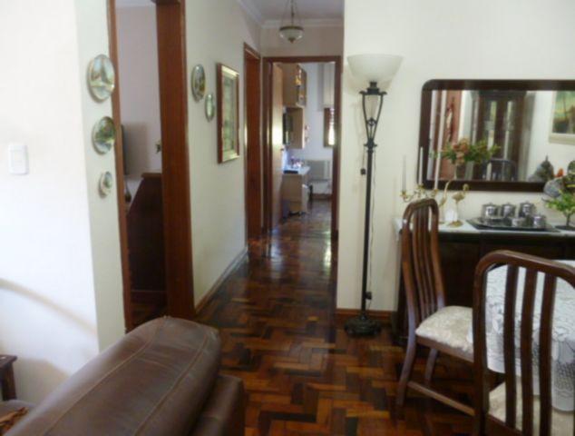 Apto 3 Dorm, Santa Tereza, Porto Alegre (77095) - Foto 9