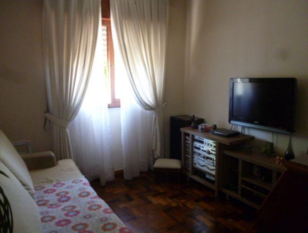 Apto 3 Dorm, Santa Tereza, Porto Alegre (77095) - Foto 11