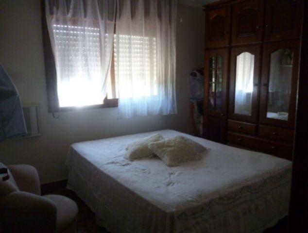 Apto 3 Dorm, Santa Tereza, Porto Alegre (77095) - Foto 12