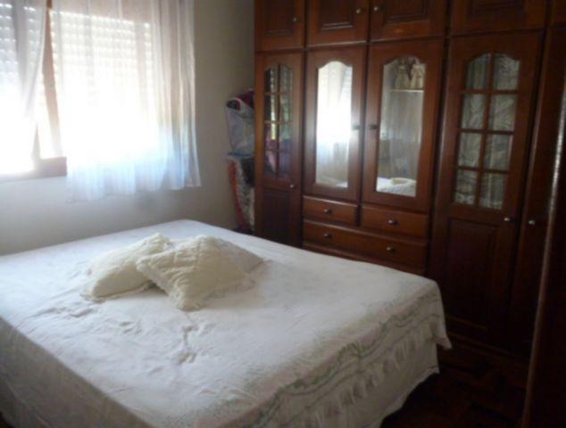 Apto 3 Dorm, Santa Tereza, Porto Alegre (77095) - Foto 13