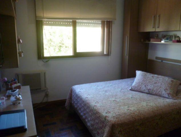 Apto 3 Dorm, Santa Tereza, Porto Alegre (77095) - Foto 14