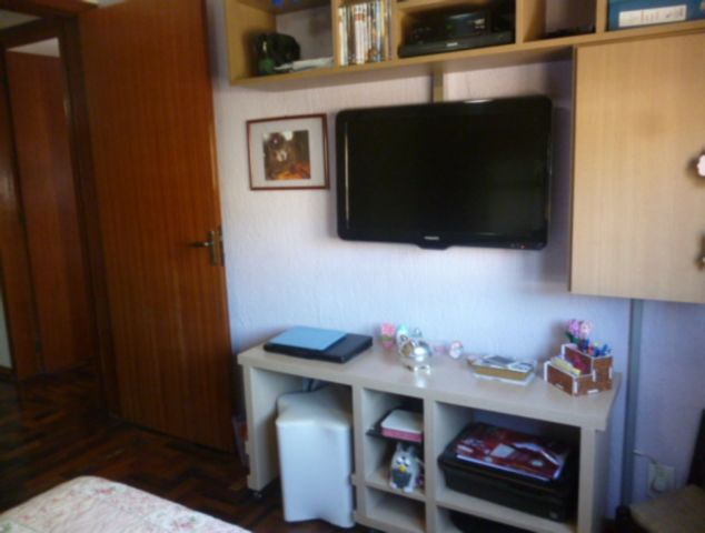 Apto 3 Dorm, Santa Tereza, Porto Alegre (77095) - Foto 15