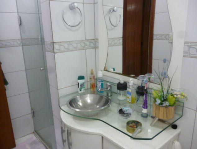 Apto 3 Dorm, Santa Tereza, Porto Alegre (77095) - Foto 16