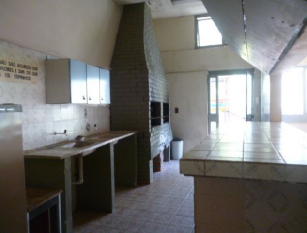 Apto 3 Dorm, Santa Tereza, Porto Alegre (77095) - Foto 22
