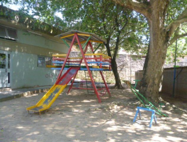 Apto 3 Dorm, Santa Tereza, Porto Alegre (77095) - Foto 23